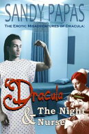 Dracula And The Night Nurse