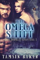 The Omega Shift