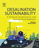 Desalination Sustainability