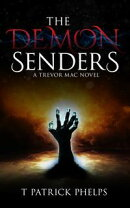 The Demon Senders