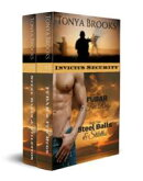 Invictus Security Volume One