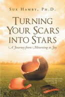 Turning Your Scars Into Stars