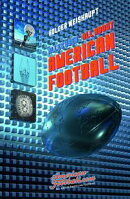 All about American Football