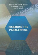 Managing the Paralympics