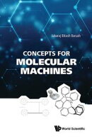 Concepts for Molecular Machines