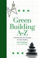 Green Building A to Z