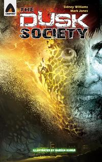 TheDuskSociety