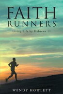 Faith Runners