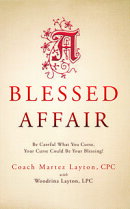 A Blessed Affair