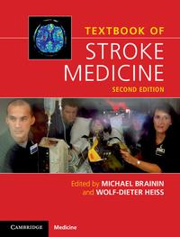 TextbookofStrokeMedicine