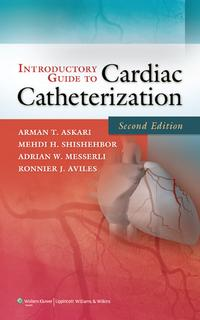IntroductoryGuidetoCardiacCatheterization