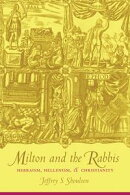 Milton and the Rabbis