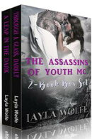 The Assassins of Youth Box Set (Vol 1-2)