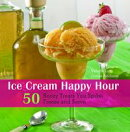 Ice Cream Happy Hour