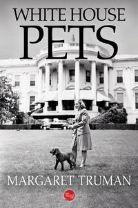 WhiteHousePets