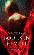 Bodies in Revolt
