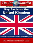 Key Facts on the United Kingdom