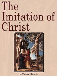 TheImitationofChrist