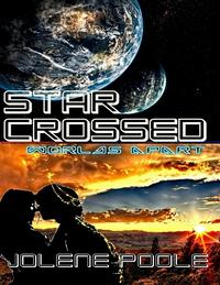 StarCrossed:WorldsApart