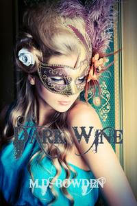 DarkWine,YAVersion(TheTwoVampires,Book1)