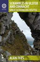 Scrambles in Ulster and Connacht: Great Scrambling Routes