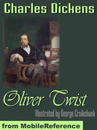 OliverTwist.Illustrated(MobiClassics)