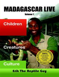 MadagascarLive:ChildrenCreaturesCulture