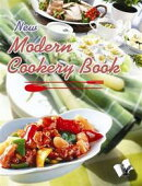New Modern Cookery Book