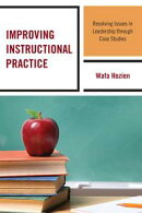 Improving Instructional Practice