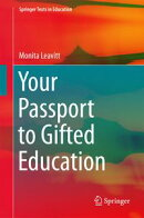Your Passport to Gifted Education