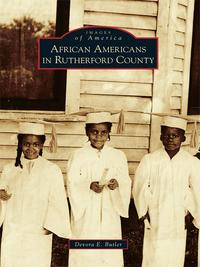 AfricanAmericansinRutherfordCounty