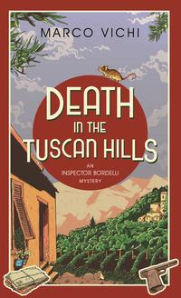 DeathintheTuscanHillsBookFive