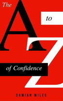 The A to Z of Confidence