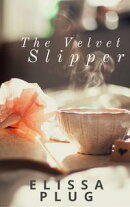 The Velvet Slipper