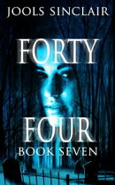 Forty-Four Book Seven