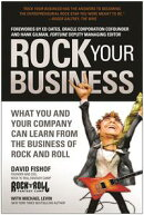 Rock Your Business