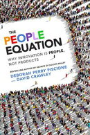 The People Equation