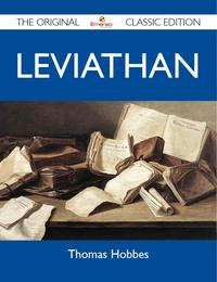Leviathan-TheOriginalClassicEdition