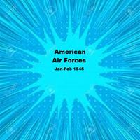 TheAmericanAirForcesN°3