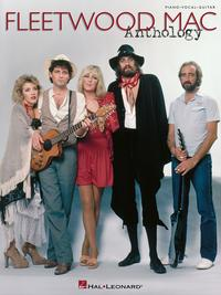 FleetwoodMac-AnthologySongbook