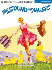 TheSoundofMusic(Songbook)VocalSelections-RevisedEdition