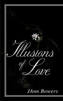 Illusions of Love