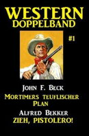 Western Doppelband #1