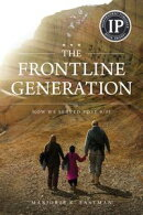 The Frontline Generation