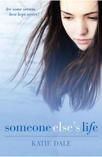 SomeoneElse'sLife