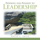 Pathways and Passages to Leadership