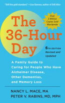 The 36-Hour Day