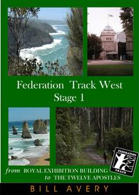 FederationTrackWest-StageITrackGuide