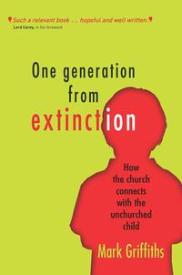 OneGenerationfromExtinction