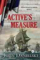 Active's Measure